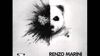 Renzo Marini - Phormula (Original Mix)