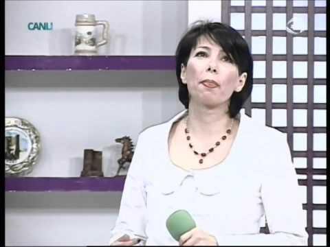 ATV Azad Azərbaycan TV