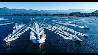 2020 Pelagic Rockstar Offshore Tournament – Costa Rica