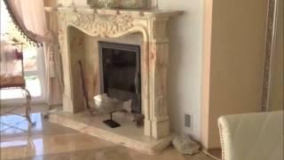 видео Аренда недвижимости в Коктебеле