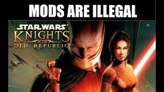 Fun Gaming News: NEW Overwatch SKINS! BLOPS 4 EXPLOIT? Star