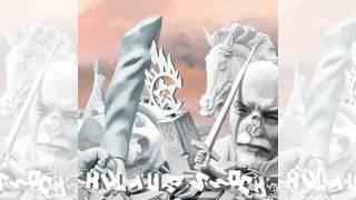 Kultur Shock - Wild and crazy guys (IX) HD