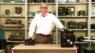 видео Однофазные стабилизаторы напряжения Энергия Hybrid (электромеханические-релейные, точность 3%)