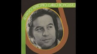 Fred Bongusto - Alfredo Antonio Carlo Bongusto (1972) album completo HQ