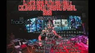 Download lagu DJ HITS 2010 PUTIH ABU ABU x CELENGAN RINDU TERBARU 2019|(DIMAS FENDERICO)