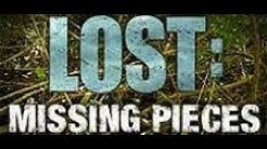 Lost - Missing Pieces (Complete Collection) || HD