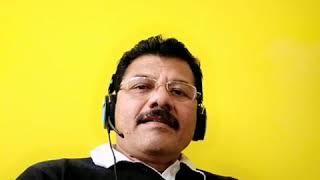 Ye mana meri Jaan qawwali by rafiji frendspllz like comment & shear