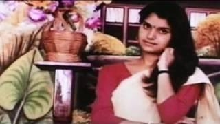 Download Video Bhanwari Devi: Dangerous liaisons? MP3 3GP MP4
