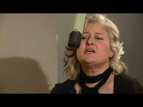 """""""I Don't Want to Wait"""" by Paula Cole"""