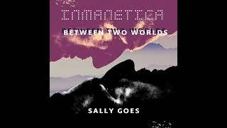 "Inmanetica - ""Sally Goes"" (Full Album Stream)"