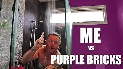 "A ""REAL"" REAL ESTATE AGENT VS PURPLE BRICKS UK"