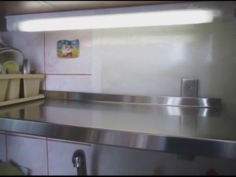 Заказать кухонные мойки из нержавейки (нержавеющая сталь) в минске. Доставка по минску (бесплатно) и беларуси. ✓ гарантия!. Выбор есть. Звоните: ✆ +375 (29) 690 84 00; +375 (33) 660 84 00.