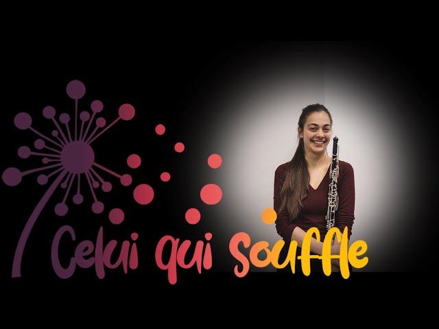 Clémentine Buonomo & Gaétan Lopitalier - Il suffit de passer le pont