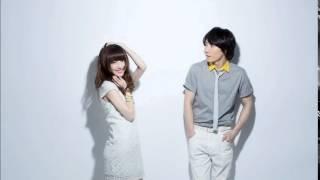 moumoon - You Gotta Be (Des'ree) 2014/9/20 FM yokohama 「Route847」...