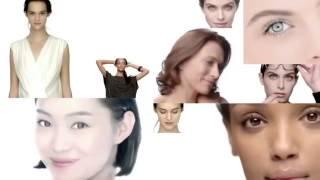 Senseonline - Vichy Brand Video Thumbnail