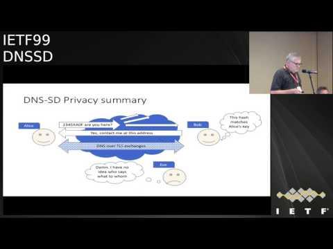 IETF99-DNSSD-20170719-1520