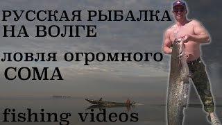 Рыбалка в Лыткино на Пятницком шоссе:платная рыбалка в Три ...