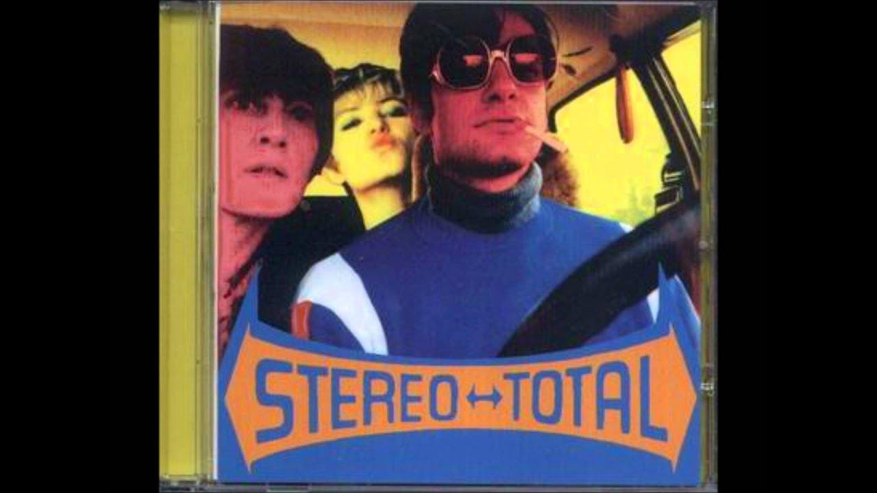 stereo-total-morose-luca-anniballi