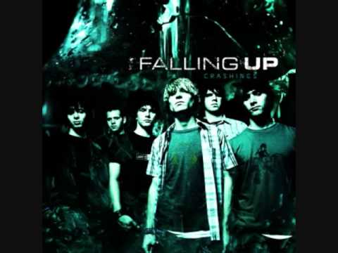 Falling In Love  Falling Up