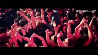 Шнуров (группа Ленинград) Москва, по ком звонят твои колокола? Новая Волна 2015
