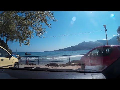 Around Thassos Part 02