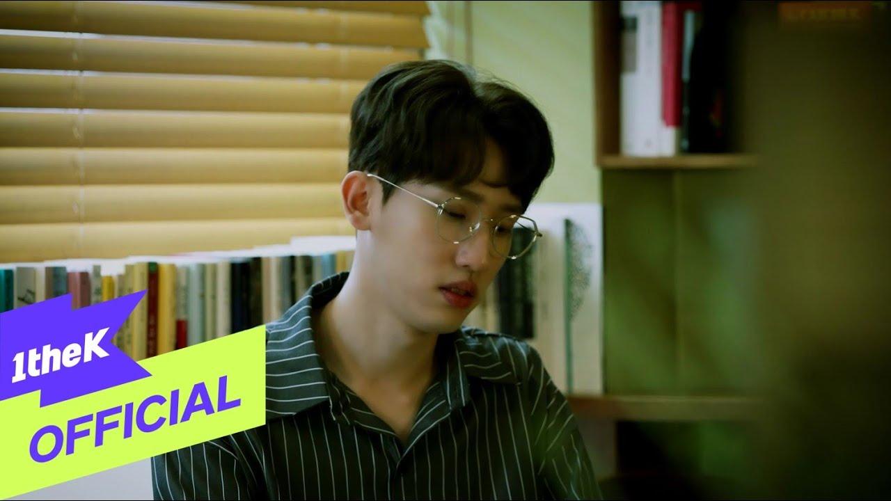 [MV] YoonDo(윤도) _ Don't say goodbye(이별이라는말은안돼)