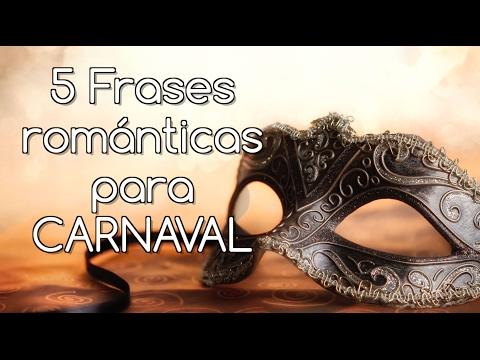 Carnaval De Carúpano Historia Del Carnaval Más Famoso De