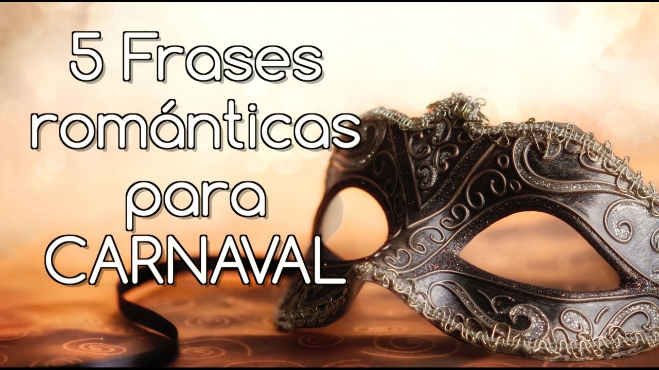 Carnaval De Brasil Todo Lo Que Necesitas Saber