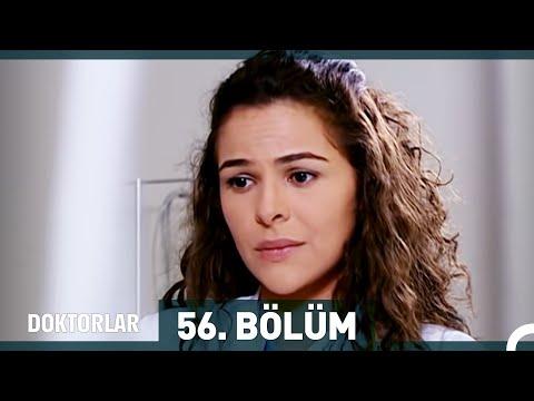 Doktorlar 56. Bölüm