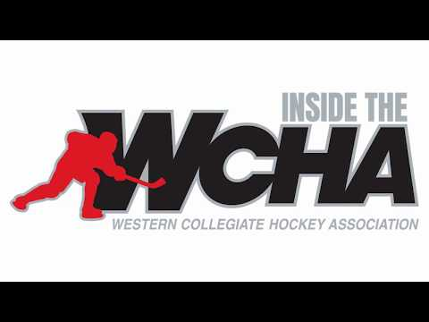 Inside the WCHA (2017-18 Season Review)
