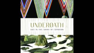 Underoath- Breathing In a New Mentality