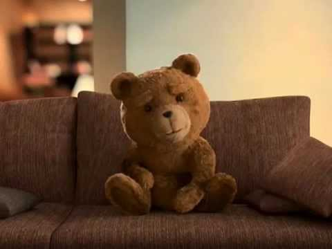 Funny Quotes With Ted Youtube