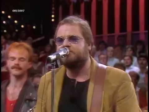 Klaus Lage Band - 1000 und 1 Nacht (1984) HD 0815007 (1000 mal berührt)