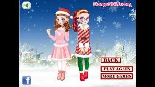 Amazing Girls Fashion Dress Up - Y8.com Online Games by malditha