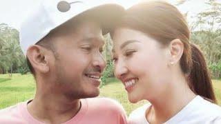 Ruben Onsu Dan Istri nya Pindah Agama Islam dan ingin