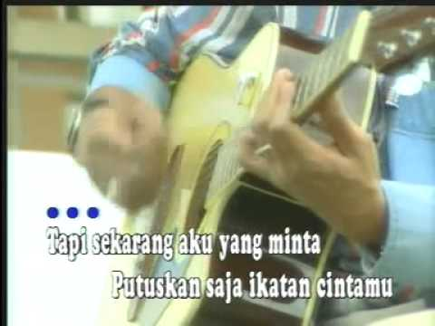 Free Download Obbie Mesakh Pernahkah Dulu Mp3 dan Mp4