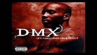 DMX-Let Me Fly CAN FINALLY BE HEARD (CLICK ON SCREEN LINK!!!!)