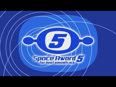 2016 /v/GAs - Space Award 5