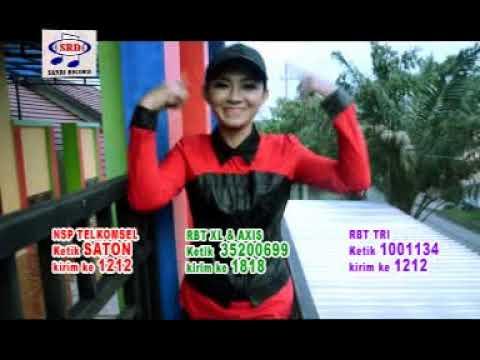 Download lagu terbaru Ratna Antika - Satu Cinta (Official Music Video) Mp3 gratis