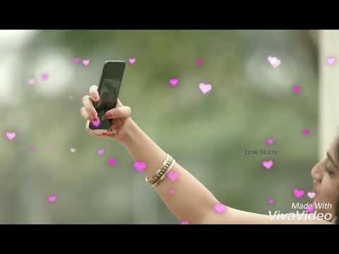 கனவுல பூத்த பூ இது....Tamil WhatsApp Status....