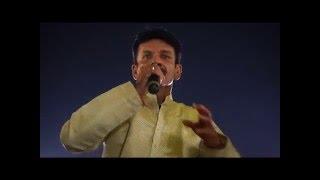 Valam Ni Vansali Vagi   Achal Mehta 2015