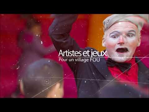 Art&Smile agence artistique et événementielle