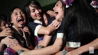 JKT48 Circus Bandung