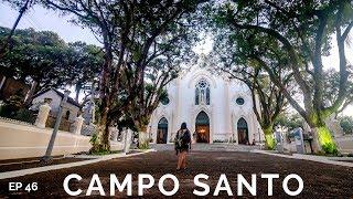 DIA DE FINADOS EM SALVADOR   ARTE CEMITERIAL NO CAMPO SANTO   COMO CHEGAR 46