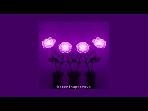 Hayloft - Mother Mother ( Remix Song ) • Major Non-Stop 10 Hour Loop • Unstoppable • Universal Vibes