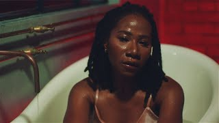 ASA - MURDER IN THE USA (Official Video)