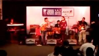 Java Jazz 2010.