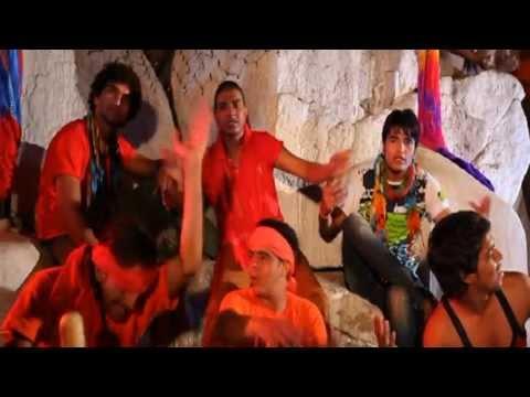 Bum Bum Bol | Or Suna Bholea | MD & KD | Haryanvi Shiv Bhajan