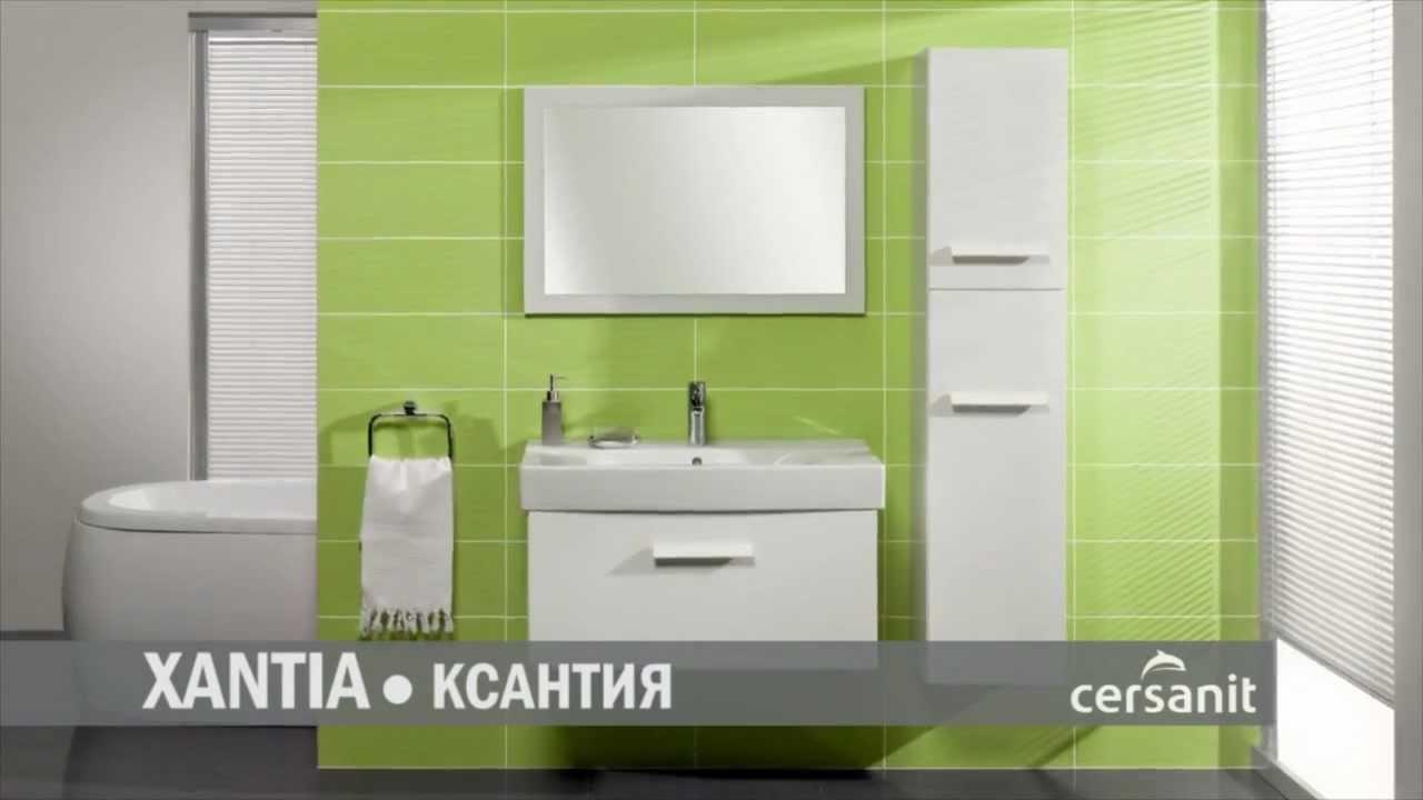 жена сантехника из особенности банной политики или баня 2