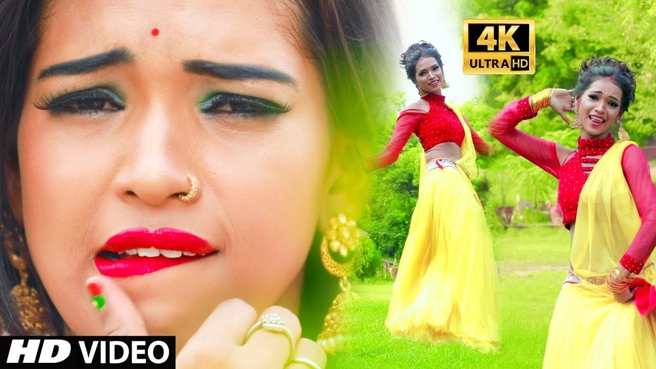 Download भोजपुरी नया आर्केस्टा धमाल हिट_VIDEO_SONG_2021 //  निंदिया उरावेला बलम //New Bhojpuri Song 2021